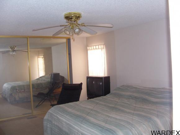 1360 E. Stanton Dr., Meadview, AZ 86444 Photo 15
