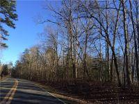 Home for sale: 0 Riverwood Dr., Lexington, NC 27292