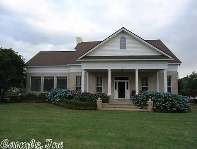2957 W. Country Club Rd., Searcy, AR 72143 Photo 2