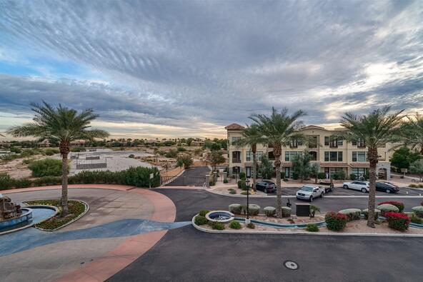 7297 N. Scottsdale Rd. #1004, Scottsdale, AZ 85253 Photo 20
