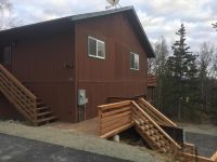 Home for sale: 2261 N. Willow Dr. #B, Wasilla, AK 99654