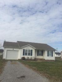 Home for sale: 915 Van Buren, Oak Grove, KY 42262