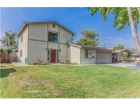Home for sale: 1213 E. Walnut Avenue, Glendora, CA 91741