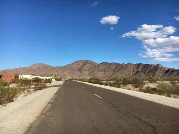 14592 E. 55 Ln., Yuma, AZ 85367 Photo 4