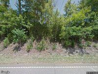 Home for sale: Desoto Caverns, Childersburg, AL 35044