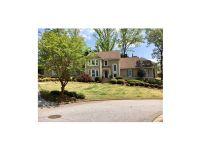 Home for sale: 105 Hemmingwood Way, Atlanta, GA 30350