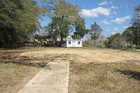 Home for sale: College, DeFuniak Springs, FL 32435
