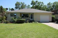 Home for sale: 361 Mcindoe St., Owatonna, MN 55060