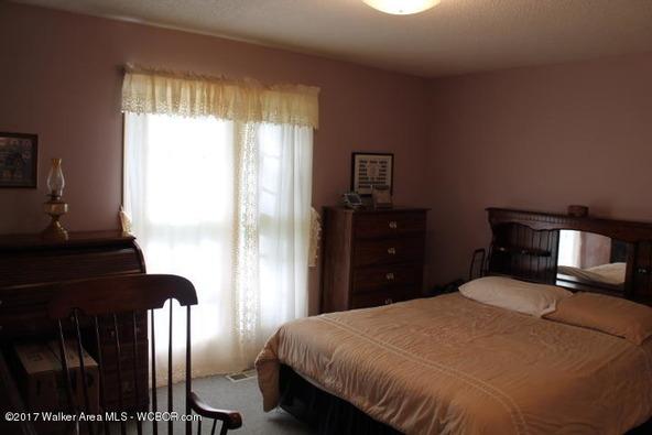 145 Stonebrook Cove Dr., Jasper, AL 35504 Photo 16
