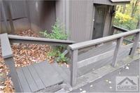 Home for sale: 86 Sconti Ridge, Jasper, GA 30143