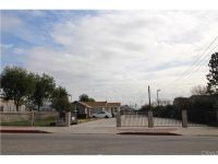 Home for sale: 8925 Juniper Avenue, Fontana, CA 92335