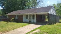Home for sale: 1473 Frayser, Memphis, TN 38127