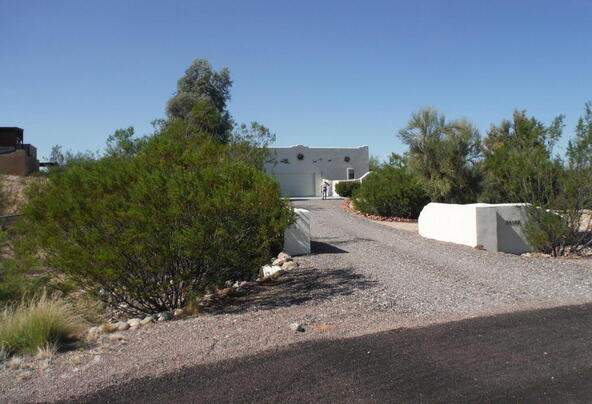 35100 S. Antelope Creek Rd., Wickenburg, AZ 85390 Photo 45