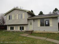 Home for sale: 5701 Granary Ln., Lansing, MI 48911