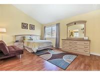 Home for sale: Chapman Avenue, Stanton, CA 90680