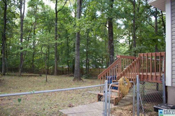 1007 Autumn Cir., Maylene, AL 35114 Photo 14