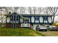 Home for sale: 712 N. Orange St., Cameron, MO 64429