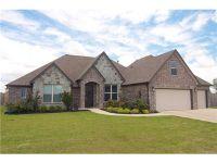 Home for sale: 21165 E. 112th Pl., Broken Arrow, OK 74014