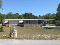 Home for sale: 5641 W. Murphy Ct., Homosassa, FL 34446