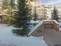 Home for sale: Scott Hill Rd. # 1090, Beaver Creek, CO 81620