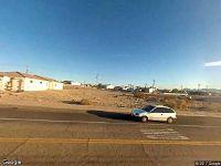 Home for sale: Palo Verde S. Blvd., Lake Havasu City, AZ 86403