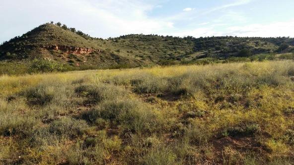 2330 S. Sexton Ranch Rd., Cornville, AZ 86325 Photo 5