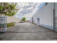 Home for sale: Parkside Avenue, Cerritos, CA 90703