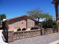 Home for sale: 11382 E. 39th Ln., Yuma, AZ 85367
