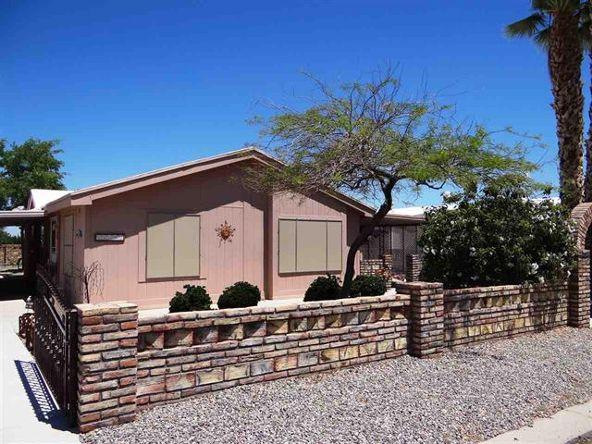 11382 E. 39th Ln., Yuma, AZ 85367 Photo 1
