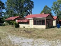 Home for sale: 545 Jackson Hwy., Russellville, AL 35654