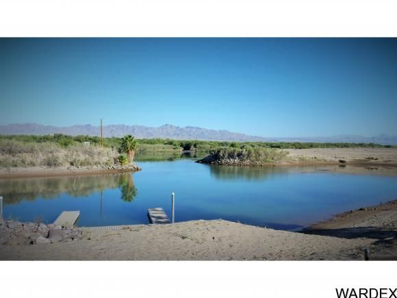 7822 S. Teal St., Mohave Valley, AZ 86440 Photo 24