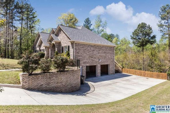 196 Oaklyn Hills Dr., Chelsea, AL 35043 Photo 36