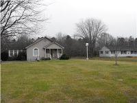 Home for sale: 148 Indian Runner Rd., Felton, DE 19943