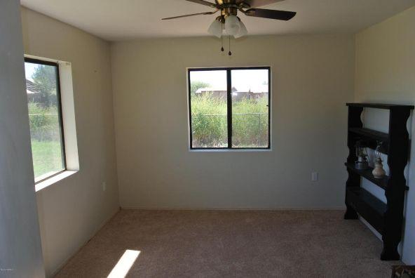 1274 E. Sunny, Benson, AZ 85602 Photo 24