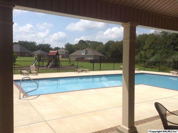 101 Somer Creek Ln., Huntsville, AL 35811 Photo 44