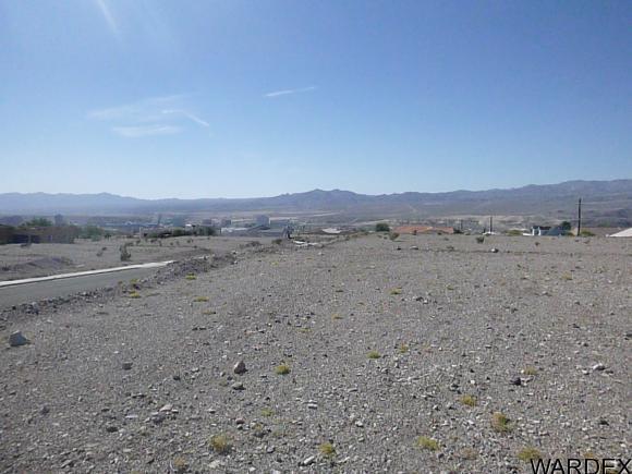 2649 Unicorn Rd., Bullhead City, AZ 86429 Photo 11