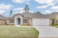 Home for sale: 198 Clearbrooke Dr., Shreveport, LA 71115