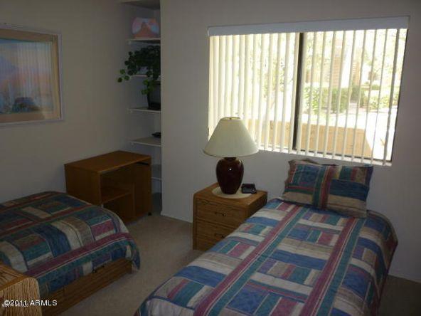 9708 E. Via Linda --, Scottsdale, AZ 85258 Photo 23