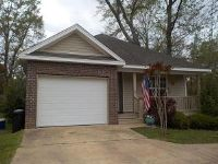 Home for sale: 91 Pine St., Sumrall, MS 39482