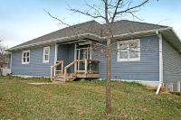 Home for sale: 1087 Vixen Pl., Boone, IA 50036