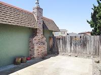 Home for sale: 152 Ora Ct., Marina, CA 93933