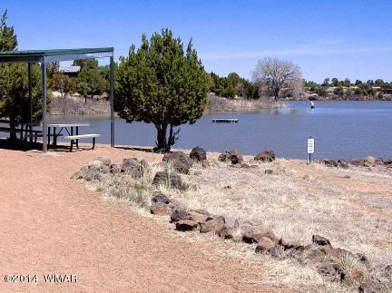 1959 Ridgeway Dr., Show Low, AZ 85901 Photo 15