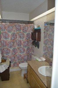 Home for sale: 4480 Ka Haku Rd. #108, Princeville, HI 96722
