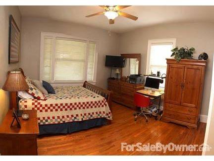 1330 Christine Avenue, Anniston, AL 36207 Photo 12