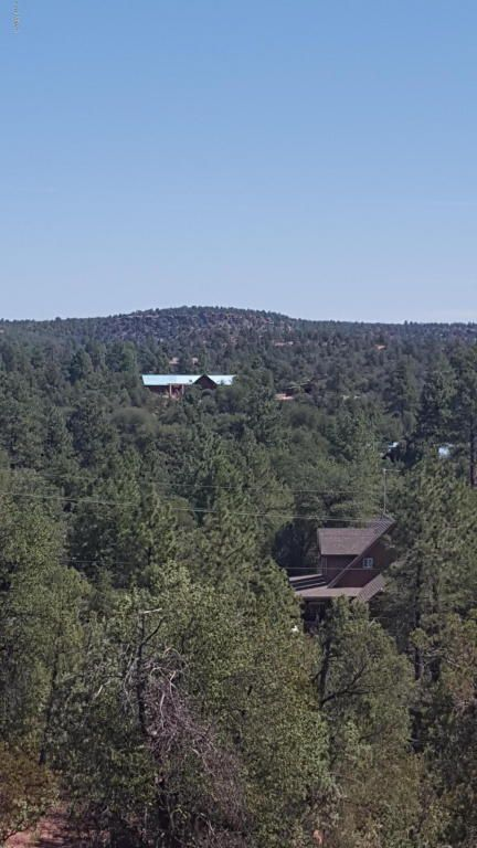 607 N. Chaparral Dr., Payson, AZ 85541 Photo 12