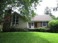 Home for sale: 1030 Elmendorf Dr., Lexington, KY 40517