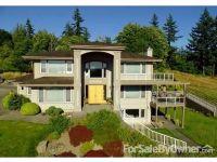 Home for sale: 1735 Eagleridge Dr., Bellingham, WA 98226