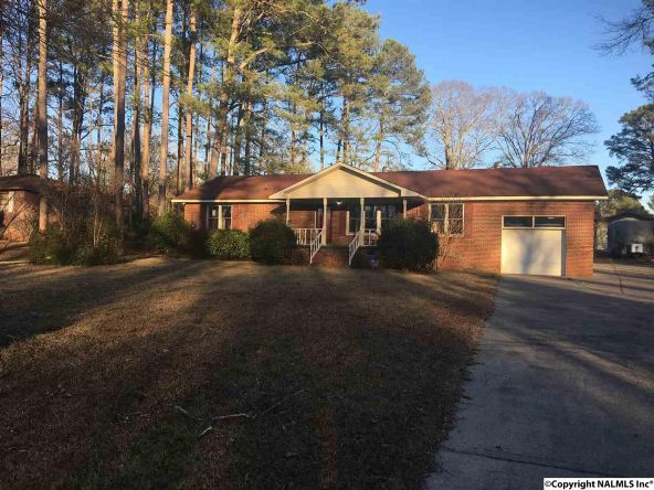 212 Riverside Dr., Gadsden, AL 35903 Photo 7