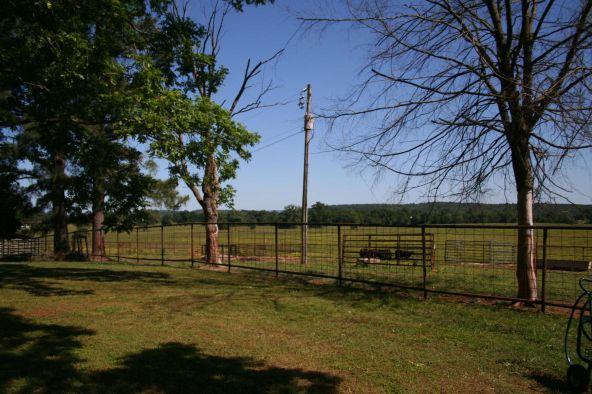 13142 Cedar Creek Rd., Belleville, AR 72824 Photo 63