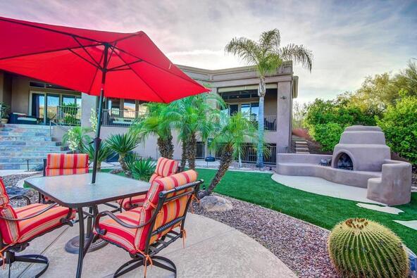 15641 N. Cabrillo Dr., Fountain Hills, AZ 85268 Photo 62
